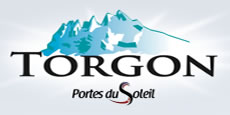 Office du tourisme Torgon